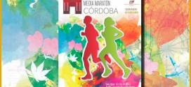 XXXI Media Maraton Cordoba 2015