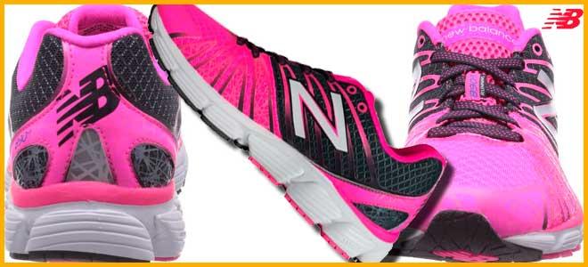 new balance 890v5 - zapatillas mixtas - voyacorrer.com
