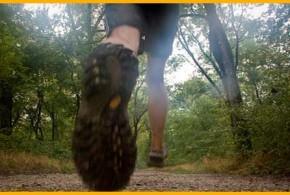 Consejos de como correr una trail o carrera de montaña