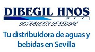 Dibegil Hermanos | Distribuidora de aguas y bebidas en Sevilla