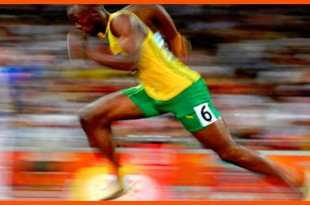 Como correr mas rapido - voyacorrer.com