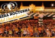 XXVIII Carrera Nocturna del Guadalquivir 2016 - voyacorrer.com