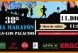 38 Media Maratón Sevilla-Los Palacios 2016 - voyacorrer.com