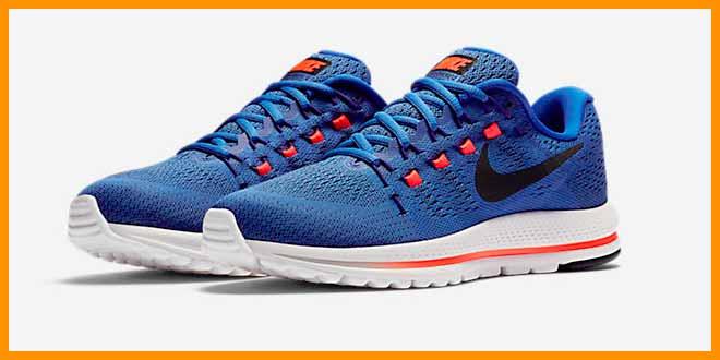 463e7aa981d30 Nike Air Zoom Vomero 12
