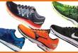 Las 5 mejores zapatillas running 2017 neutras