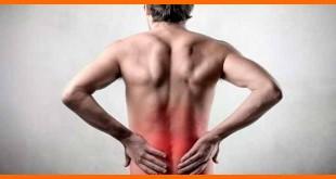Ejercicios para dolor espalda baja correr | voyacorrer.com