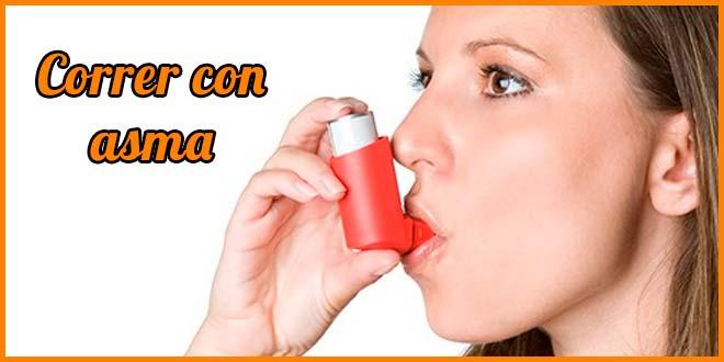correr con asma | running para asmaticos | voyacorrer.com