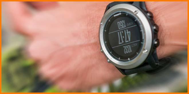 71a981bf2ee2 Consejos de como elegir el mejor reloj para correr